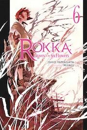 rokka-braves-of-the-six-flowers-vol-6-light-novel
