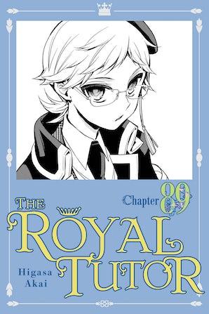 the-royal-tutor-chapter-89