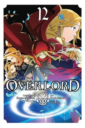 overlord-vol-12-manga