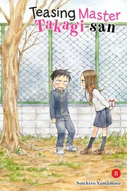 teasing-master-takagi-san-vol-8