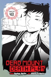 dead-mount-death-play-chapter-43