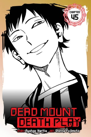 dead-mount-death-play-chapter-45