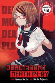 dead-mount-death-play-chapter-46