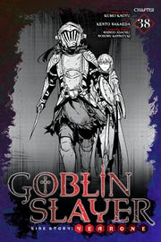goblin-slayer-side-story-year-one-chapter-38