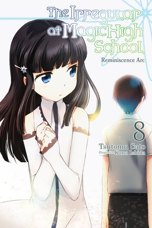 the-irregular-at-magic-high-school-vol-8-light-novel