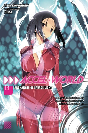 accel-world-vol-14-light-novel
