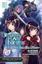sword-art-online-hollow-realization-vol-3