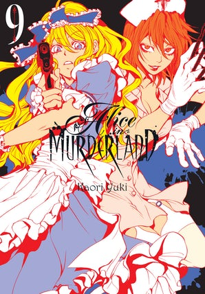 alice-in-murderland-vol-9