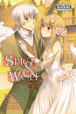 spice-and-wolf-vol-16-manga