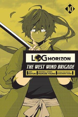 log-horizon-the-west-wind-brigade-vol-10