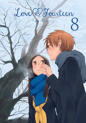 love-at-fourteen-vol-8
