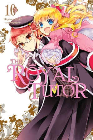 the-royal-tutor-vol-10