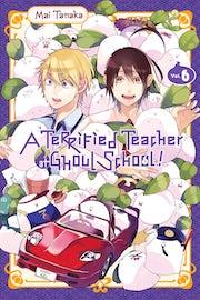 a-terrified-teacher-at-ghoul-school-vol-6