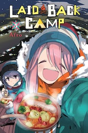 laid-back-camp-vol-5