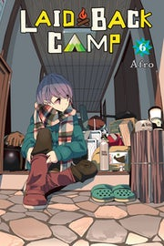 laid-back-camp-vol-6