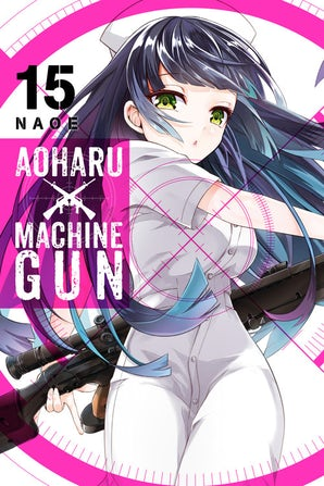 aoharu-x-machinegun-vol-15