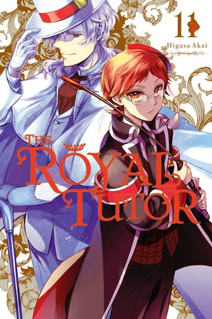 the-royal-tutor-vol-11