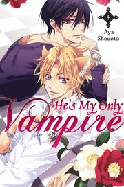 hes-my-only-vampire-vol-4