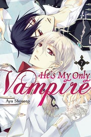 hes-my-only-vampire-vol-7