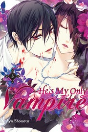 hes-my-only-vampire-vol-8