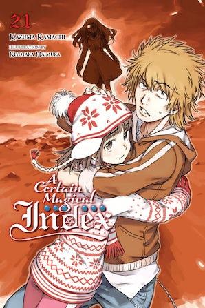 a-certain-magical-index-vol-21-light-novel