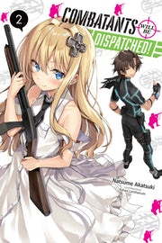 combatants-will-be-dispatched-vol-2-light-novel