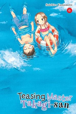 teasing-master-takagi-san-vol-6
