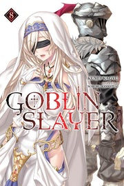 goblin-slayer-vol-8-light-novel