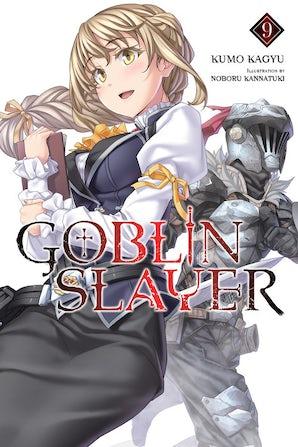 goblin-slayer-vol-9-light-novel