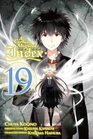 a-certain-magical-index-vol-19-manga
