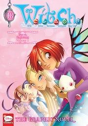 w-i-t-c-h-the-graphic-novel-part-vi-ragorlang-vol-2