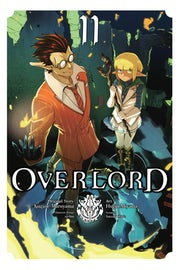 Upcoming Titles | Yen Press