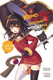 konosuba-gods-blessing-on-this-wonderful-world-vol-9-light-novel