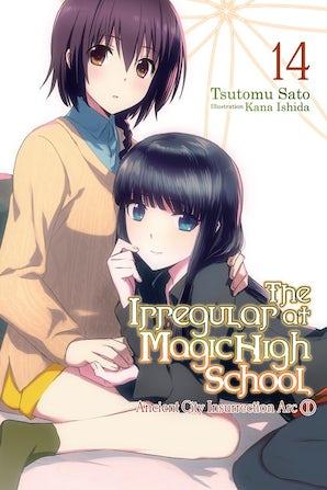 the-irregular-at-magic-high-school-vol-14-light-novel