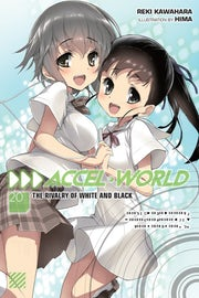 accel-world-vol-20-light-novel