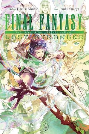 final-fantasy-lost-stranger-vol-4
