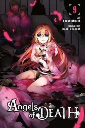 angels-of-death-vol-9