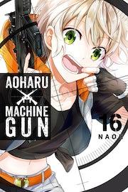 aoharu-x-machinegun-vol-16