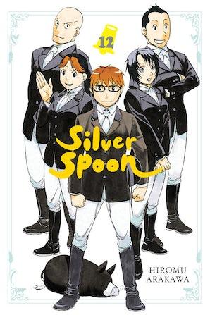 silver-spoon-vol-12