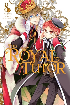 the-royal-tutor-vol-8