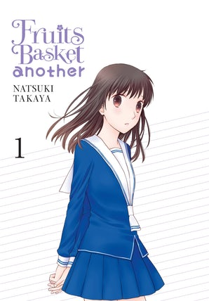 fruits-basket-another-vol-1