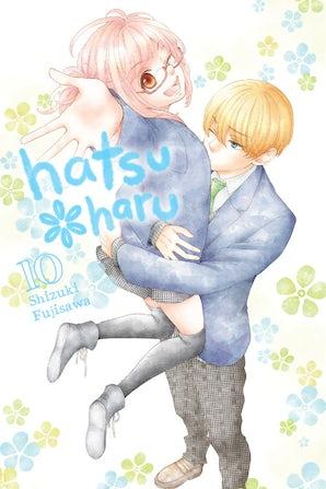 hatsuharu-vol-10