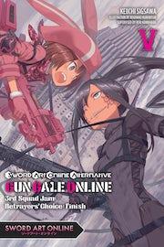 sword-art-online-alternative-gun-gale-online-vol-5-light-novel