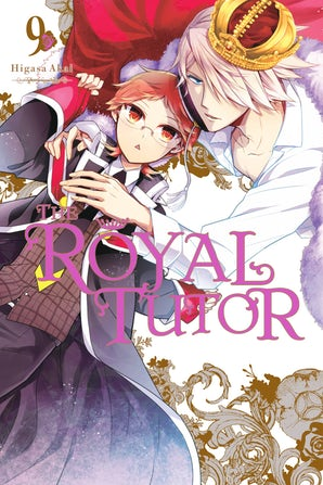 the-royal-tutor-vol-9