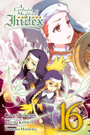a-certain-magical-index-vol-16-manga