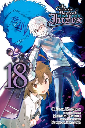 a-certain-magical-index-vol-18-manga