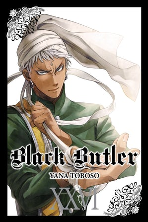 black-butler-vol-26