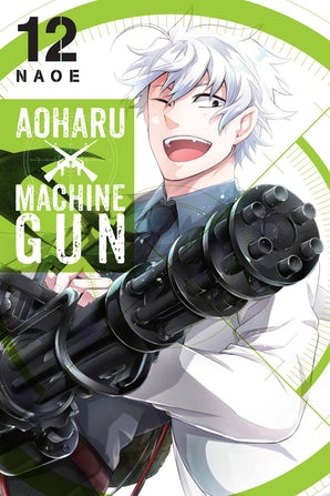aoharu-x-machinegun-vol-12