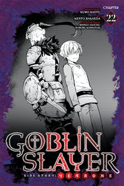 goblin-slayer-side-story-year-one-chapter-22