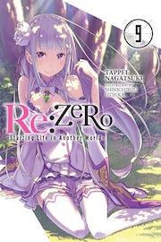 rezero-starting-life-in-another-world-vol-9-light-novel